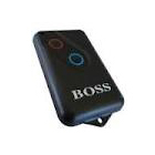 Boss 2 remote