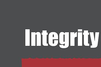 Integrity Door Services